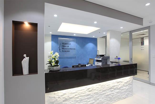 facilities_2