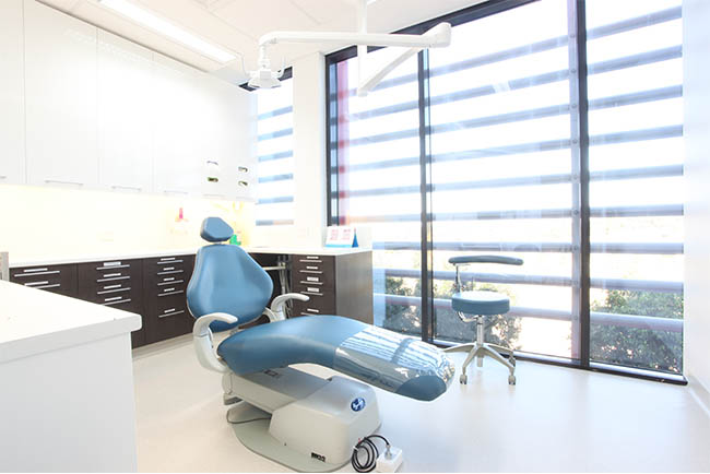facilities_3