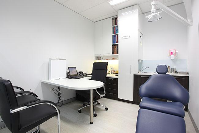 facilities_4